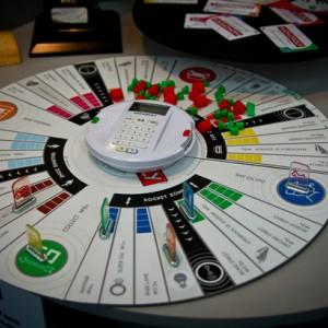 monopoly_75th_edition_circular-9a6e704e04bb08e85faba7372cc8c20b