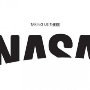 nasa_redesigned_logo-de74ac895bd7e4e946a4a81f20bc1437