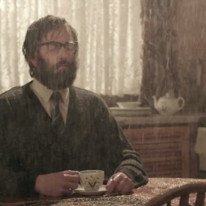 notesonblindness-be3143dedcc3a92e9444afd206b51ef0