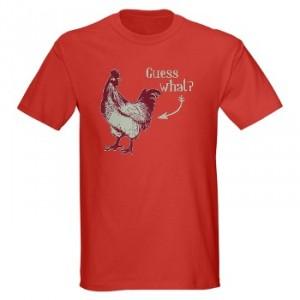 onehorseshy-guess-what-chicken-butt-e576c81335fd23bffb9e69b0f43aaeab