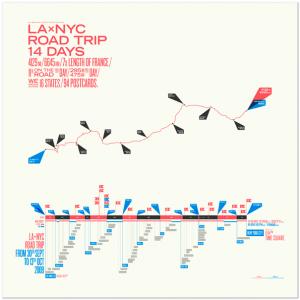 papercut_laxnyc-map-full-27ad2e97aee43b526d0f206410b823cf