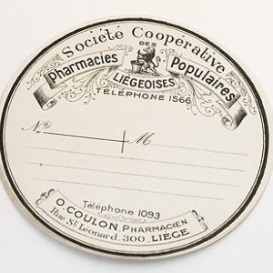 papiervalise-pharmacy-label-3ec938f4fe0ba16b812cac4f7665ce92