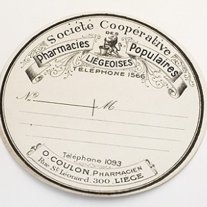 papiervalise-pharmacy-label-78015b20fa0d1f6fb7a23874ecd84be6