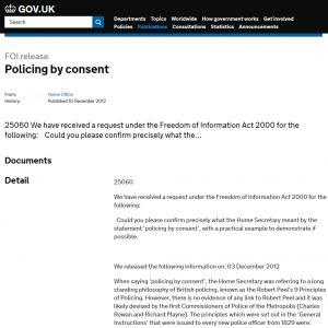 policingbyconsent-f982008fd6c59d702fa1552b4a46ab62