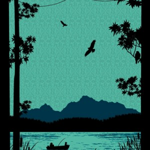 powerslidedesign_the_early_bird_blue-efac3067463c53d290a12ba03e89c6bb