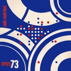 project33-2ae7e4512d0fbf500218ec3abdb5f7b9