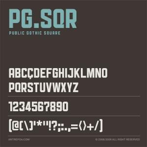 public-gothic-square-e868a24f14bfc8a55f83207ec051af45