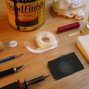 ragehause-diy-wooden-wax-seal-a7baf5fadf41e4293ccd9e95591a5cab