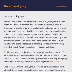resilientjoy-myjournalingsystem-f6fa7bf646af6f1d3b4eb5b2e3865a3f