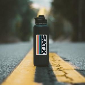 satx_bottle-b54d2083861e870afd6cb940a87f6c60