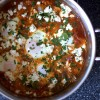 shakshuka | smitten kitchen