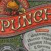 Spiced Holiday Punch by Simon Frouws