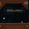 Spelunky v1.3 (and Source)