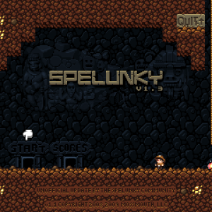 spelunky-bed87382ab9ed3b49c96888bea994e9d