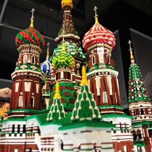 st-basils-cathedral-lego-a981174c9ea856214f406043dcc97a7e