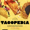 The Ultimate Texas Tacopedia