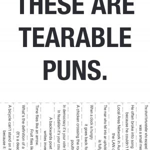 tearablepuns-1be46c790b066224b5de9149cb429352