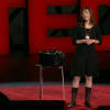 TED.com - Susan Cain: The power of introverts