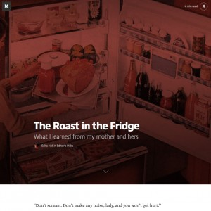 the-roast-in-the-fridge-aa7cb06fc23a3fed9db2f7f2b7104e2b