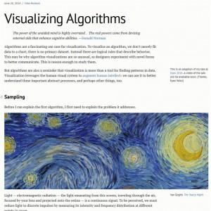 visualizingalgorithms-5f5f6b5ae2a05974eeae406fd4b82ce0
