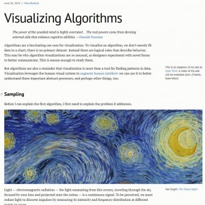 visualizingalgorithms-ac149eb2dbe330f137d6c71839deedb4