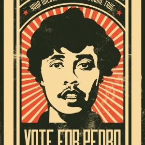 voteforpedro10thanniversaryart-674ba9827b292abcab9b89f340654265