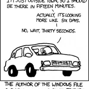 windows_copy_estimation-ed39a8ddcf5bfafe2f9de566ad57c061