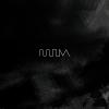xxiivv.com