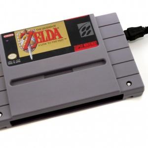 zelda-hard-drive-7bf3355e72c392304d929dda5867b5a0