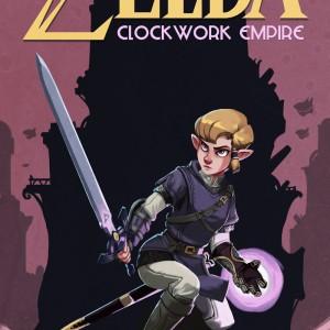 zeldaclockworkempire-d2d646f8acd9979edd247d650df880e8